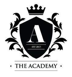 TheAcademy_Identity_5.10-01.png