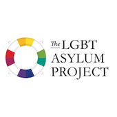 The LGBT Asylum Project