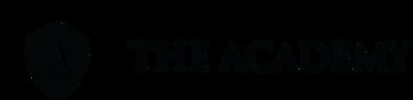 TheAcademy_logo_horizontal.png