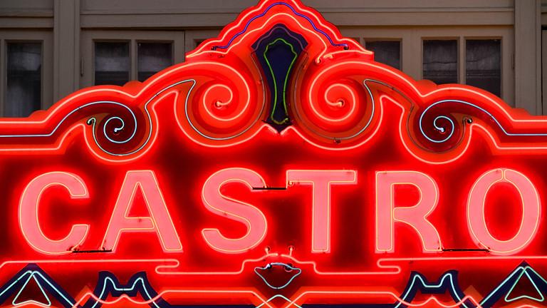 Academy Homeroom: Castro History Bar Crawl