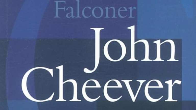 "Academy Book Club: ""Falconer"" by John Cheever"