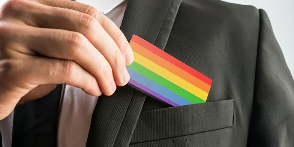 Certifying Your LGBTQ+ Business is Fabulous!
