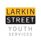 Larkin Street Youth Services