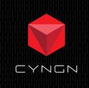 Cyngyn