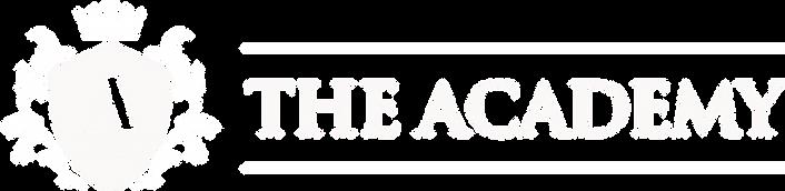 TheAcademy_logo_horizontal White.png