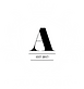 TheAcademy_Identity_5.10-01_white.png