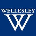 Wellesley Alumni