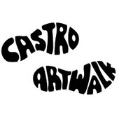 Castro Artwalk