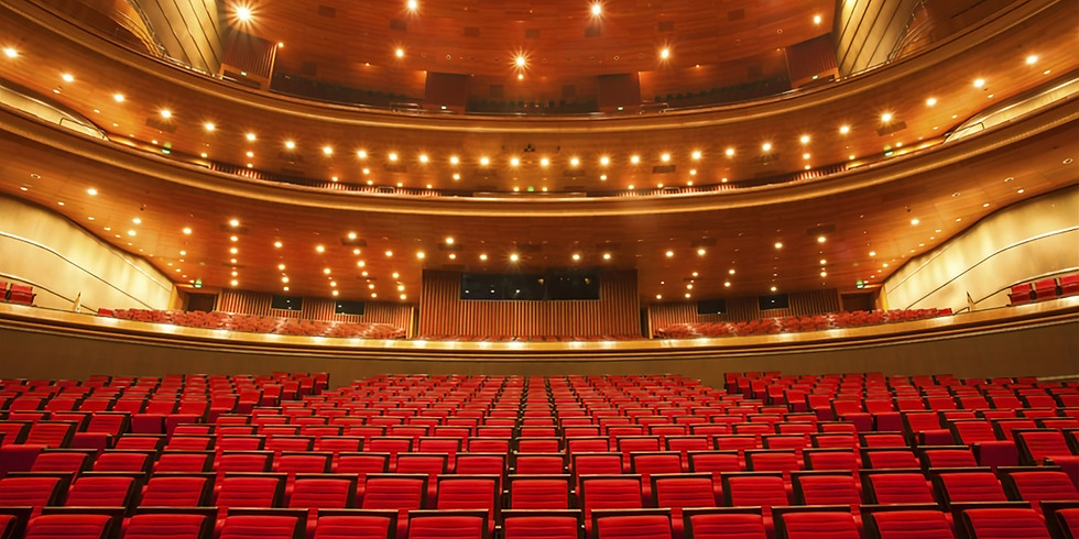 "Opera Talk: ""Fidelio"""