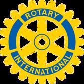 Castro Rotary Club