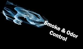 Smoke & Odor Control.png