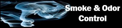 Smoke & Odor Control 2.png