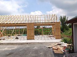 new garage construction.JPG