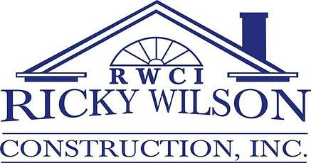 Ricky Wilson Construction