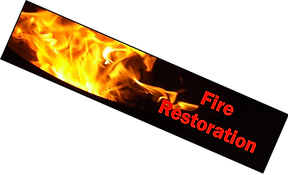 Fire Restoration.png