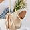 Thumbnail: Cotton Market Bag
