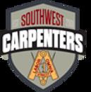 swregionalcarpenters.png