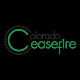 Colorado-Ceasefire-200.jpg