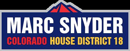 MarcSnyder_Logo.png