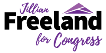 Jillian-Freeland-for-Congress-2020-Logo.