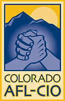 colorado_afl-cio_logo_1.jpg