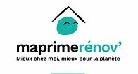 Logo-maprimerenov-1030x558.png