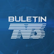Bluetin TV3.jpg