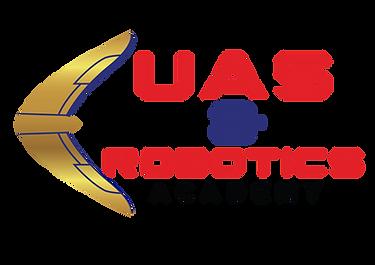 UAS ROBOTIC.png