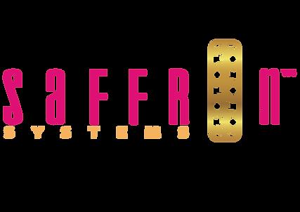 SAFFRON SYSTEMS.png