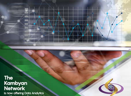 How do major organizations use data and analytics to inform strategic and operational decisions?