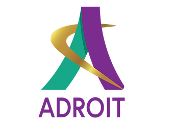 ADROIT COLLEGE.png