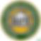 BPI_logo.286170423.png