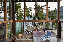 architecture-modern-residence5.jpg