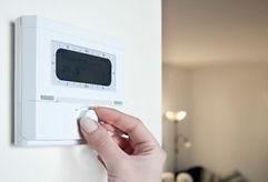 thermostat1-300x226.jpg