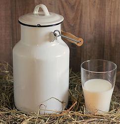 milk-can-1990072_1920.jpg