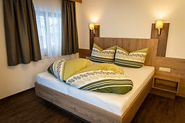 Apart 2-Schlafzimmer
