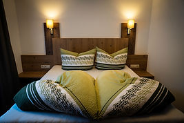 Apart 1-Schlafzimmer
