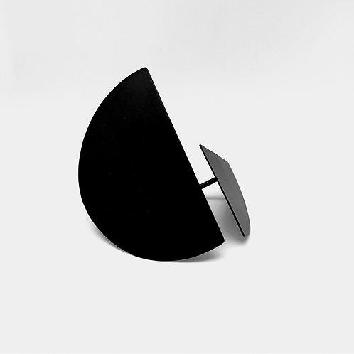 Bracelete Sobreposto G