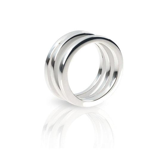 anel triaro
