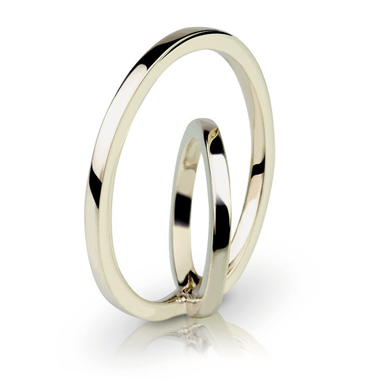 anel órbita