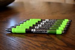 RB Pens.jpg
