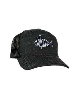 hat png.png