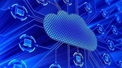 cloud-nube_hi.jpg