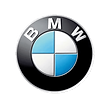 kisspng-bmw-m-roadster-car-mercedes-benz