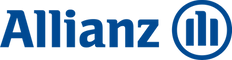 Allianz_logo_logotype.png