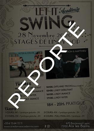 let-it-swing-2020-REPORTE.jpg