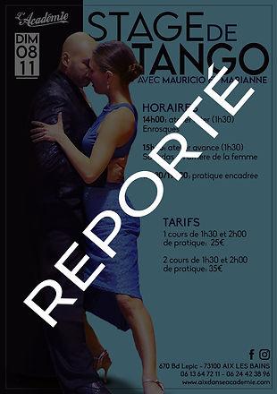 stage-mauricio-REPORT2.jpg