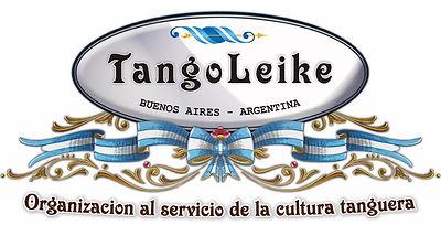 Logo TangoLeike - Copia.jpg