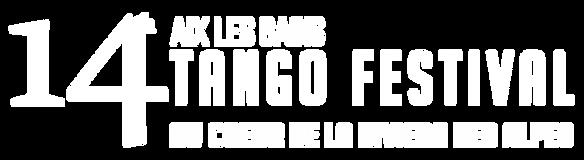 LOGO-FESTVIAL.png