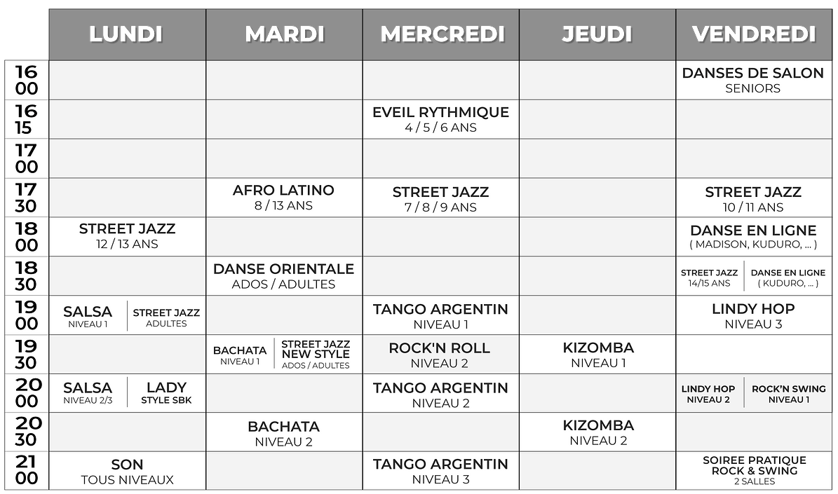 tableau-cours-2021.png